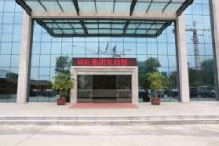 Dongguan Kewang Technology Co., Ltd.