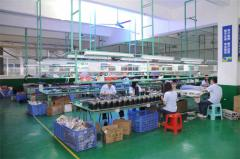 Guangdong Tuolong Technology Lighting Co., Ltd.