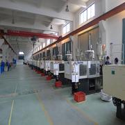 Shenzhen Yuegang Optical Co., Ltd.