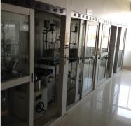 Wuhan HengHeDa Pharm Co., Ltd.