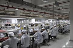 Shenzhen GWI Technology Co., Ltd.