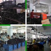Dongguan Hanwei Sports Products Co., Ltd.