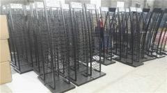 Shenzhen Meiyaco Custom Display Co., Ltd.