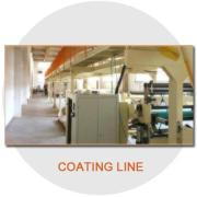 Ruian Rifo Packaging Material Co., Ltd.