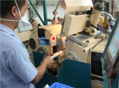 Shenzhen Sunstart Industrial Development Co., Ltd.