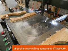 Afanti Musical Instrument Co., Limited