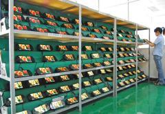 Veise (Guang Zhou) Electronics Co., Ltd.