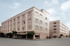 Yuxing Furniture Co., Ltd.