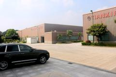 Yangzhou Tianxi Plastics Co., Ltd.