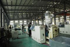 Hangzhou Mark Technological Co., Ltd.