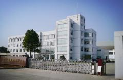 Taizhou Zetong Machinery Co., Limited