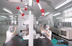Wuhan Demeikai Biotechnology Co., Ltd.