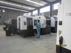 Shandong Zhengnuo Group Co., Ltd.