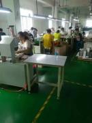 Fuzhou Xintai Arts and Crafts Co., Ltd.