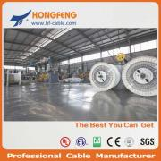 Hangzhou Hongfeng Cable Co., Ltd.
