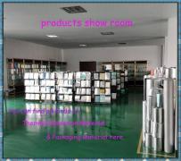 Zhejiang Pengyuan New Material Co., Ltd.
