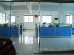 Jinjiang Anting Sanitary Products Co., Ltd.