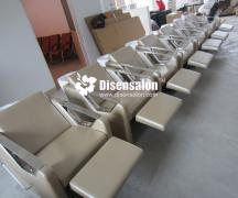 Disen Salon Beauty Equipment Co., Ltd.