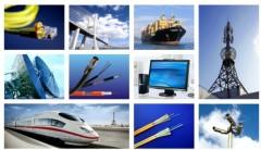 Hangzhou Huier Cable Co., Ltd.