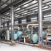 Ningbo Keke Magnet Industry Co., Ltd.