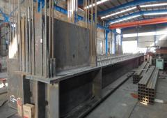 Hualiying Steel Structure Co., Ltd.