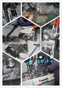 Wenzhou Runtong Motor Vehicle Parts Co., Ltd.