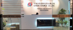 Union Source Co., Ltd.