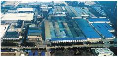 Suzhou Maotian Import and Export Co., Ltd.