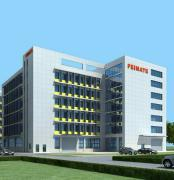 Wenzhou Feimate Welding Equipment Co., Ltd.