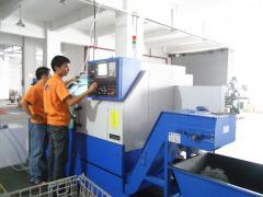 Dongguan Foersheng Intelligent M & E Co., Ltd.