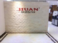 Guangzhou Jiuan Mechanical & Electrical Co., Ltd.