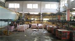 Ningbo Sanjin Engineering Machinery Co., Ltd.