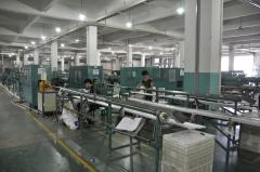 FAME TOP INDUSTRIAL LIMITED