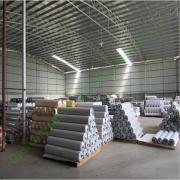 Guangzhou Dashang Leather Technology Co., Ltd.