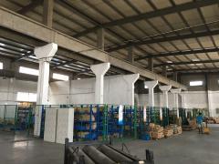 Changzhou HAX Mechanical Electronic Co., Ltd.