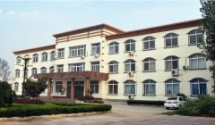 Linyi Yulong Building Materials Co., Ltd.