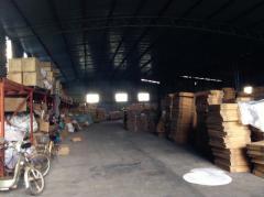 Ningbo Jiangbei Yayu Cleaning Products Co., Ltd.