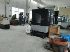 Changzhou Yirui Machining Co., Ltd.