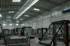 BDX Electronics (Guangzhou) Company Limited