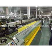 Shenzhen Field Import & Export Co., Ltd.