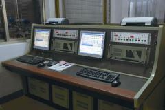 Yuyao Zhenxing Flowmeter Instruments Factory