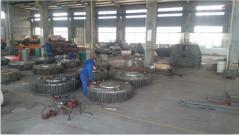 Weifang Baite Magnet Technology Co., Ltd.
