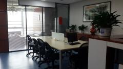 Shenzhen Shengqi Technology Co., Ltd.