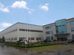 Qingdao Scaffolding Import and Export Co., Ltd.