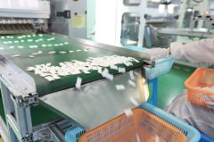 Wisepac Active Packaging Components Co., Ltd.