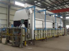 Wuxi Xinrun Industrial Furnace Co., Ltd.