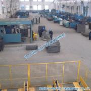 Wuxi Rapid Scaffolding (Engineering) Co., Ltd.