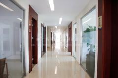 Zhejiang Raymond Way Electronic Technology Co., Ltd.