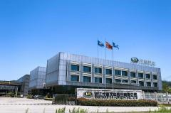 Zhejiang UN Forklift Co., Ltd.