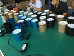 Shenzhen Onlyaquar Co., Ltd.